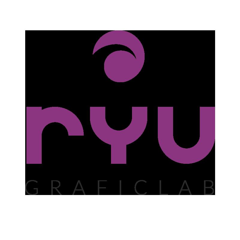 Ryu Graficlab